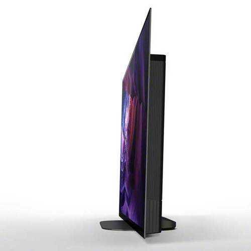 טלוויזיה SONY OLED