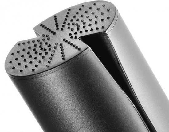מסחטת מיצים קשים 800W WESTINGHOUSE דגם WKJE818 ווסטינגהאוס - תמונה 2