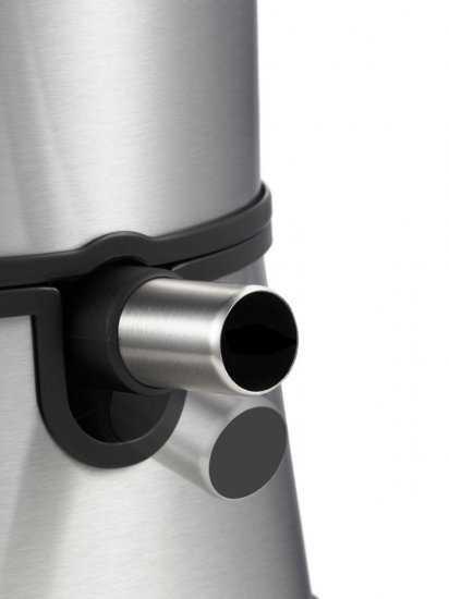 מסחטת מיצים קשים 800W WESTINGHOUSE דגם WKJE818 ווסטינגהאוס - תמונה 3