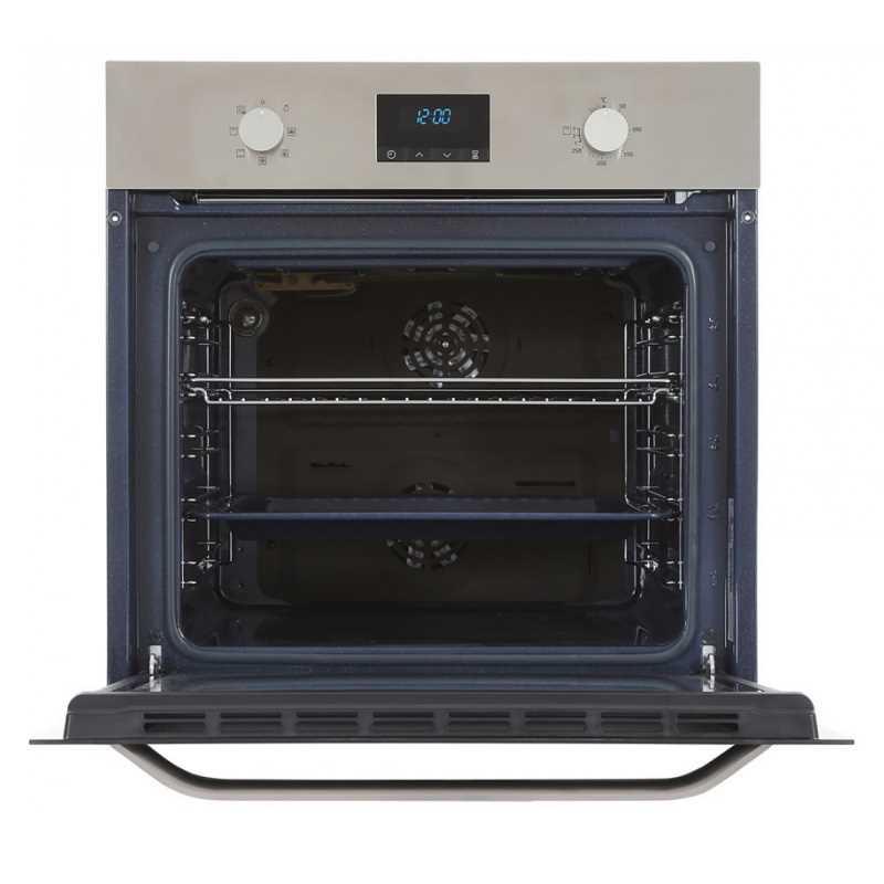 תנור בנוי 70 ליטר Samsung דגם NV70K1340BS סמסונג - תמונה 3