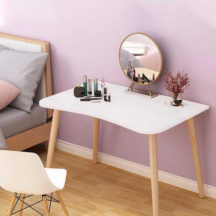 שולחן עבודה דגם LENI מבית My Casa מיי קאסה - תמונה 4