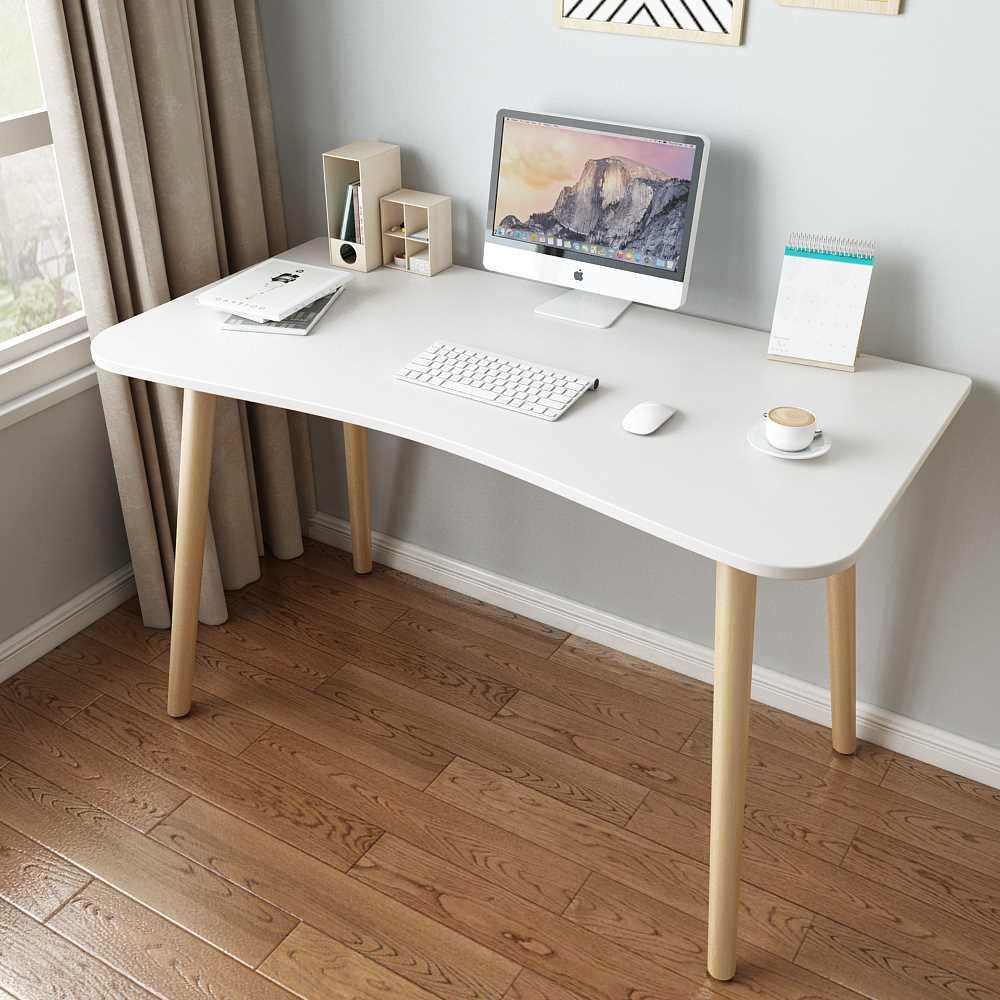 שולחן עבודה דגם LENI מבית My Casa מיי קאסה - תמונה 3