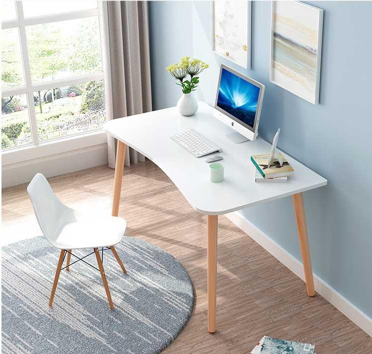 שולחן עבודה דגם LENI מבית My Casa מיי קאסה - תמונה 5