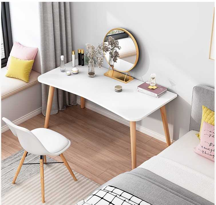 שולחן עבודה דגם LENI מבית My Casa מיי קאסה - תמונה 6