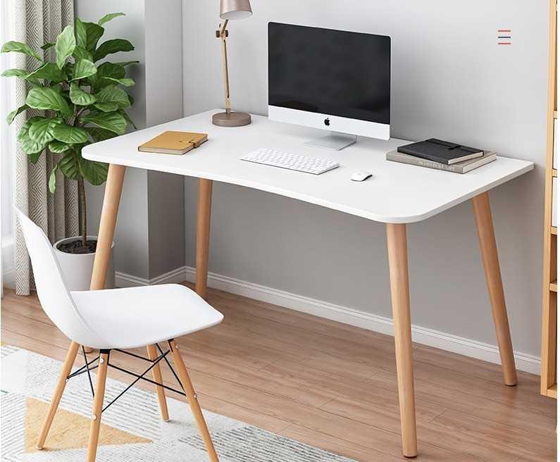 שולחן עבודה דגם LENI מבית My Casa מיי קאסה - תמונה 7