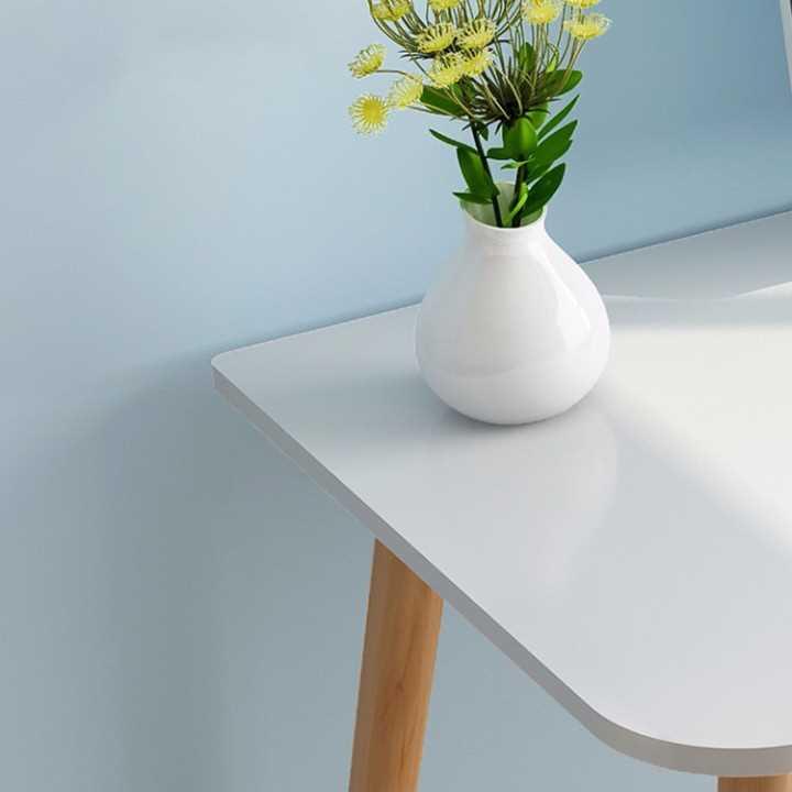 שולחן מעוצב דגם BARI מבית My Casa מיי קאסה - תמונה 4