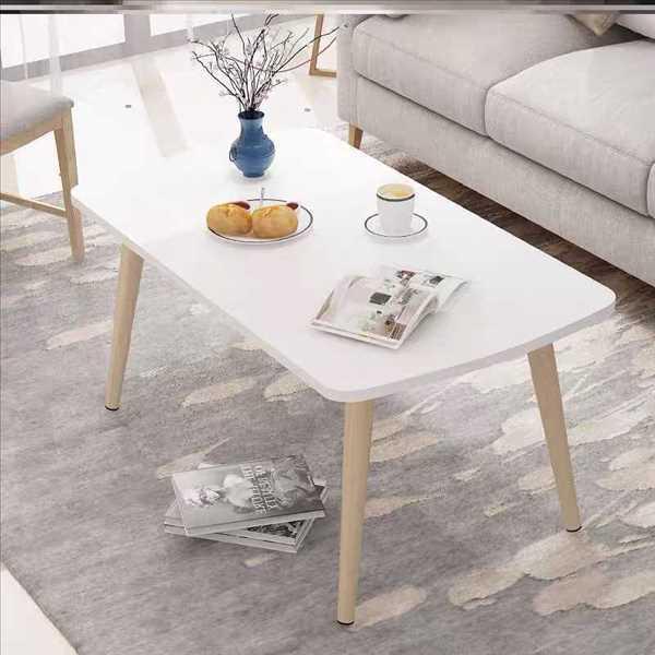 שולחן אירוח דגם ANAIS מבית MY CASA מיי קסה - תמונה 3