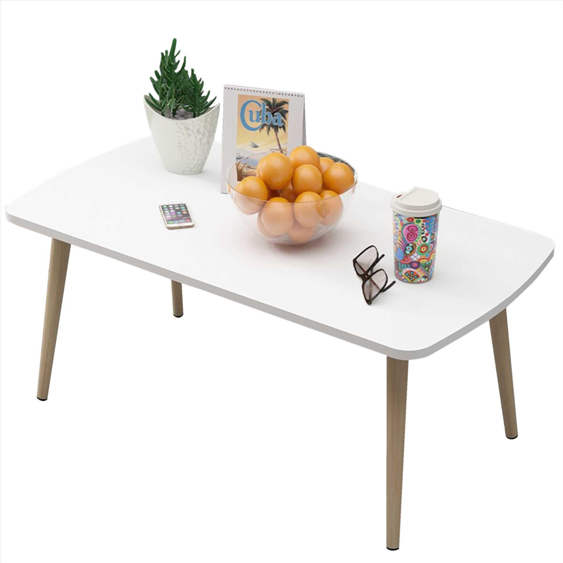 שולחן אירוח דגם ANAIS מבית MY CASA מיי קסה - תמונה 2