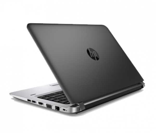 מחשב נייד מחודש HP 820 G1 - תמונה 3