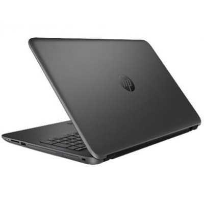 מחשב נייד מחודש HP 820 G1 - תמונה 4