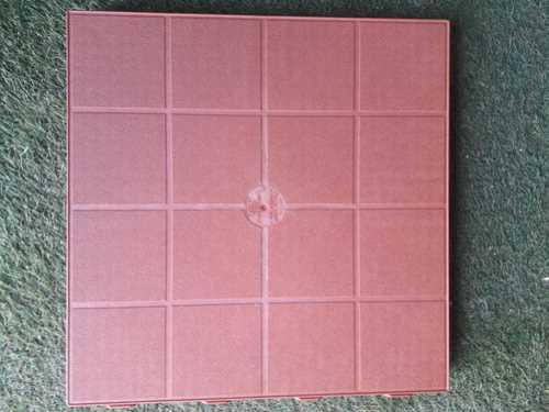 מחסן מתכת פרמיום דגם T78 מידות 2.13X2.55 מבית EverGreen SHED - תמונה 6