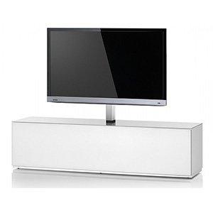 שולחן טלוויזיה סונורוס SONOROUS ST161 - תמונה 3