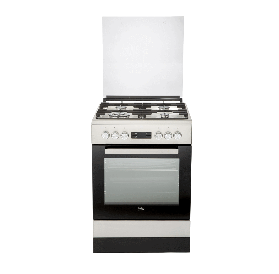 תנור משולב Beko דגם FSM61330DXDSL