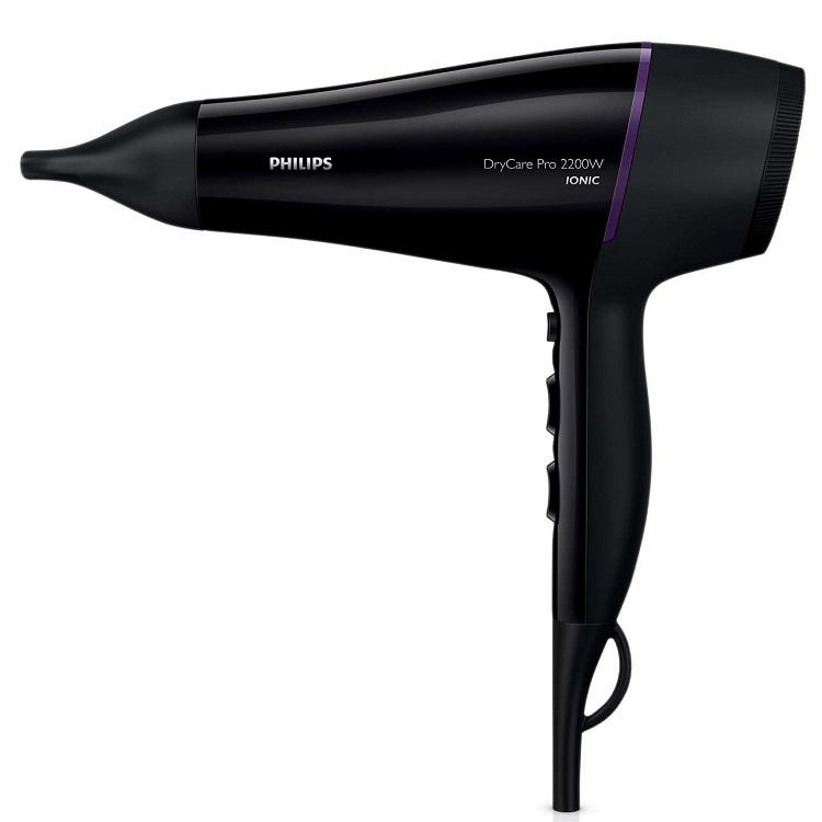 מייבש שיער Philips פיליפס BHD176 - תמונה 2