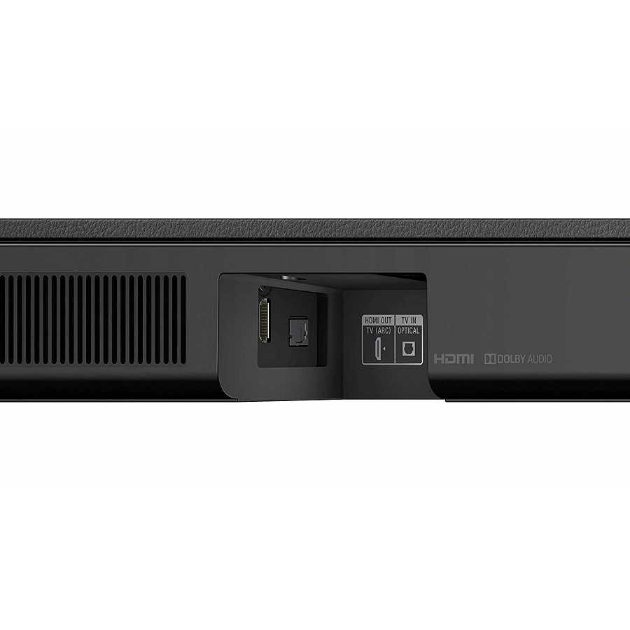 מקרן קול Sony HTS350 סוני - תמונה 6