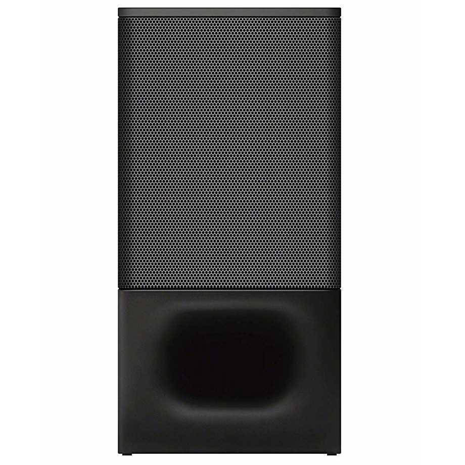 מקרן קול Sony HTS350 סוני - תמונה 3