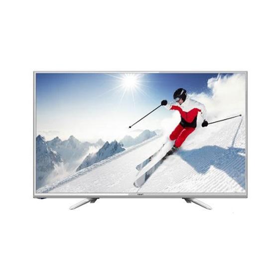 טלוויזיה 32