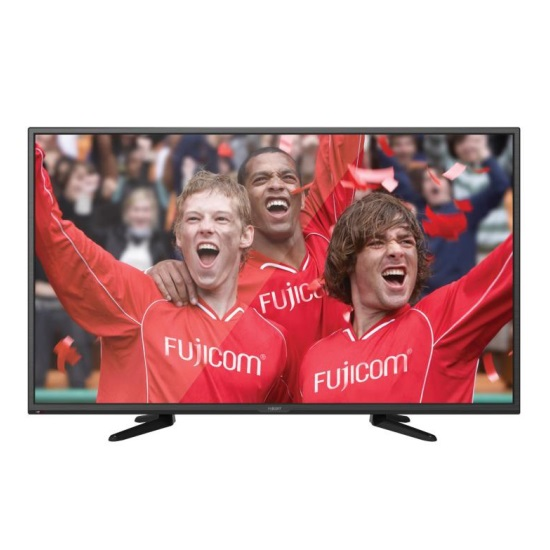 טלוויזיה 40