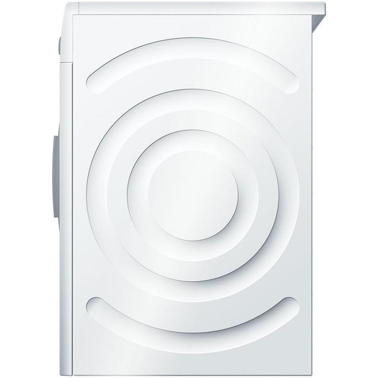 מכונת כביסה פתח קידמי Bosch WAN20050IL 7 ק