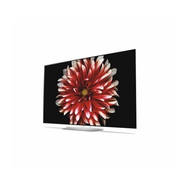 טלוויזיה LG OLED55B7Y 4K 55 אינטש - תמונה 2