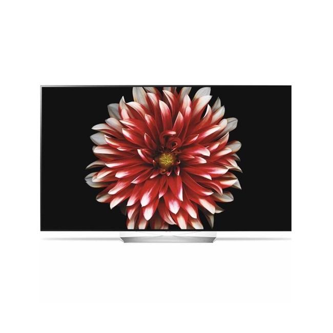 טלוויזיה LG OLED55B7Y 4K 55 אינטש - תמונה 1