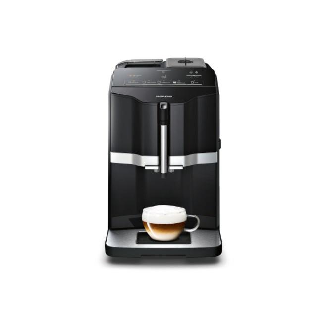 מכונת קפה SIEMENS סימנס TI301209RW - תמונה 1