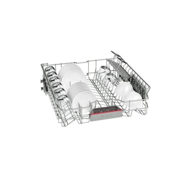 מדיח כלים רחב Bosch בוש SMS25CI00Y - תמונה 4