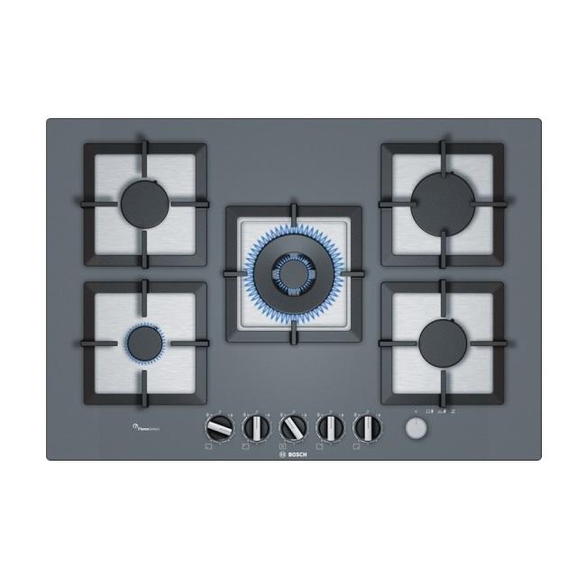 כיריים גז Bosch בוש PPQ7A9M20Y - תמונה 1