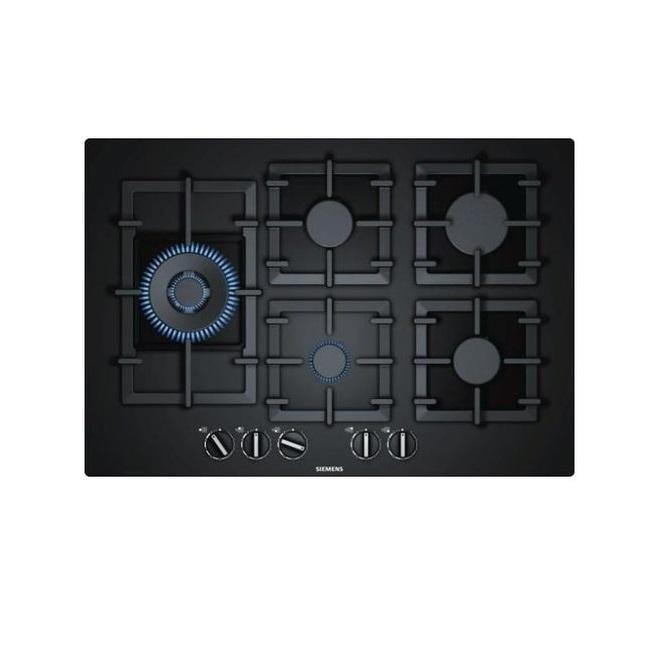 כיריים גז Siemens סימנס EP7A6SB90Y - תמונה 1