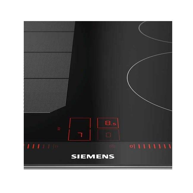 כיריים אינדוקציה Siemens סימנס EX775LEC1E - תמונה 4