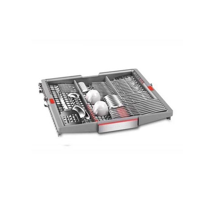 מדיח כלים חצי אינטגרלי Bosch בוש SMI68TS06E - תמונה 5
