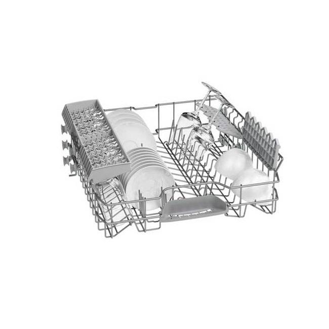 מדיח כלים חצי אינטגרלי Bosch בוש SMI25CS00Y - תמונה 2