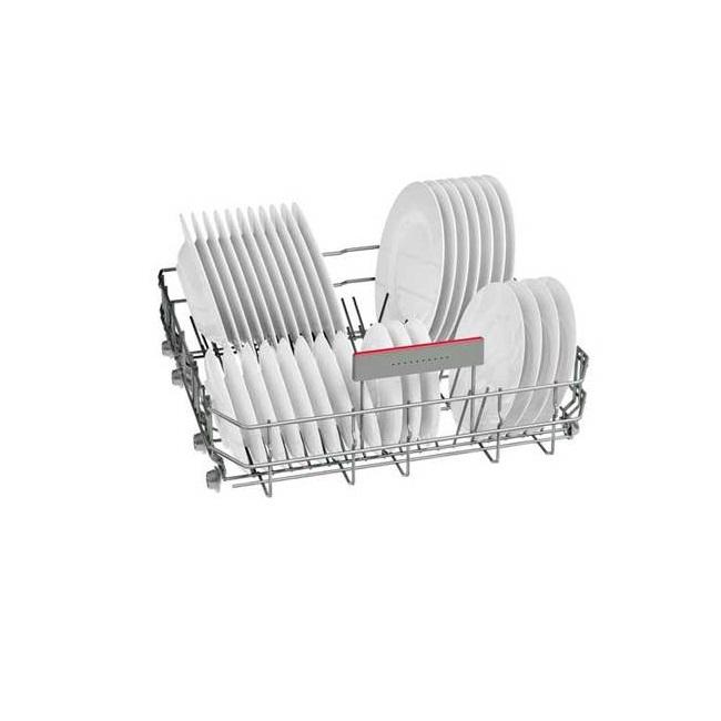 מדיח כלים אינטגרלי מלא Bosch בוש SMV46MX00Y - תמונה 3