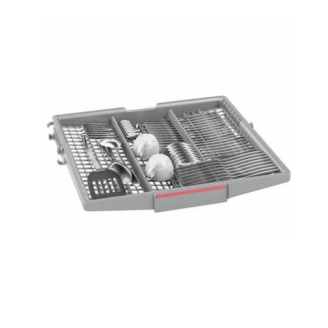 מדיח כלים אינטגרלי מלא Bosch בוש SMV46MX00Y - תמונה 4