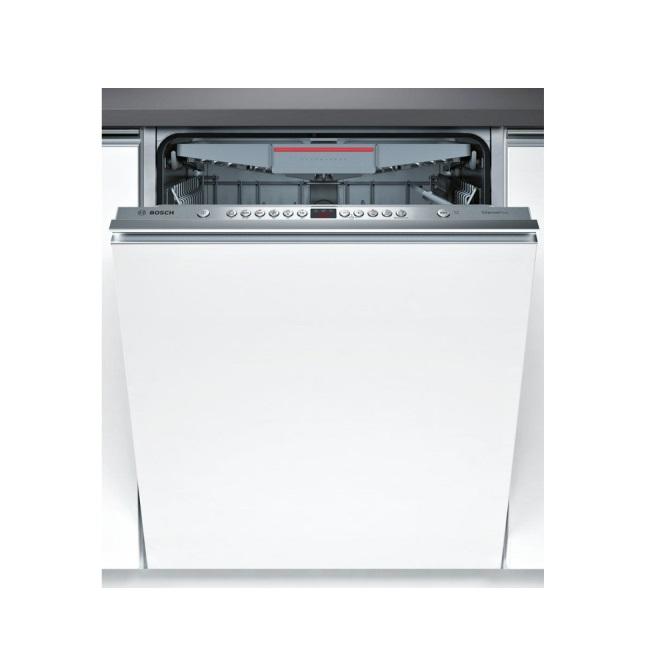 מדיח כלים אינטגרלי מלא Bosch בוש SMV46MX00Y - תמונה 1