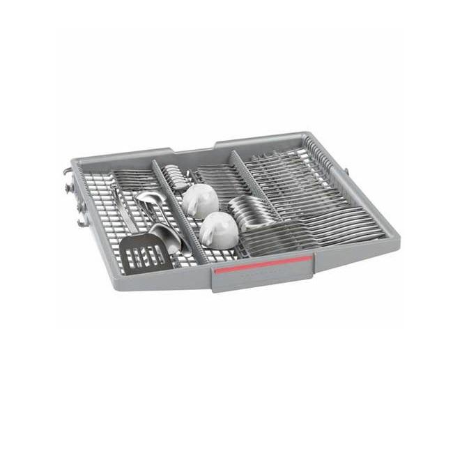 מדיח כלים רחב חצי אינטגרלי Bosch בוש SMI46MS03E - תמונה 4