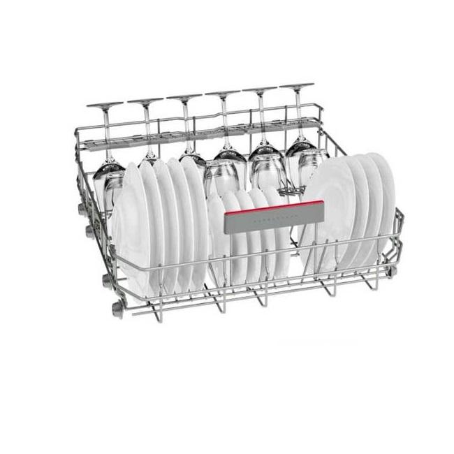 מדיח כלים רחב Bosch בוש SMS68MI04E - תמונה 2