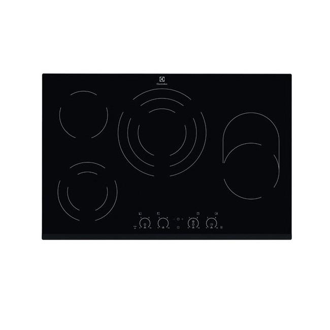 כיריים חשמליות Electrolux EHF 8748FOK אלקטרולוקס