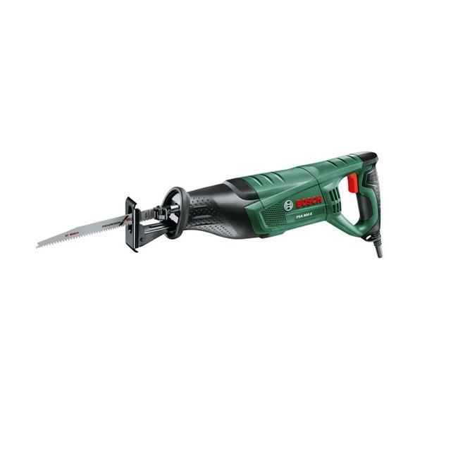 מסור חרב Bosch בוש PSA 900 E - תמונה 1