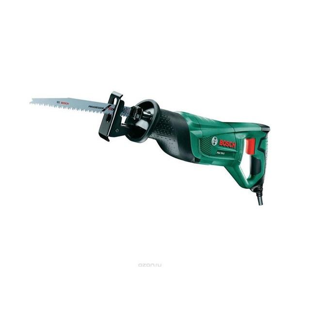 מסור חרב Bosch בוש PSA 700 E - תמונה 2