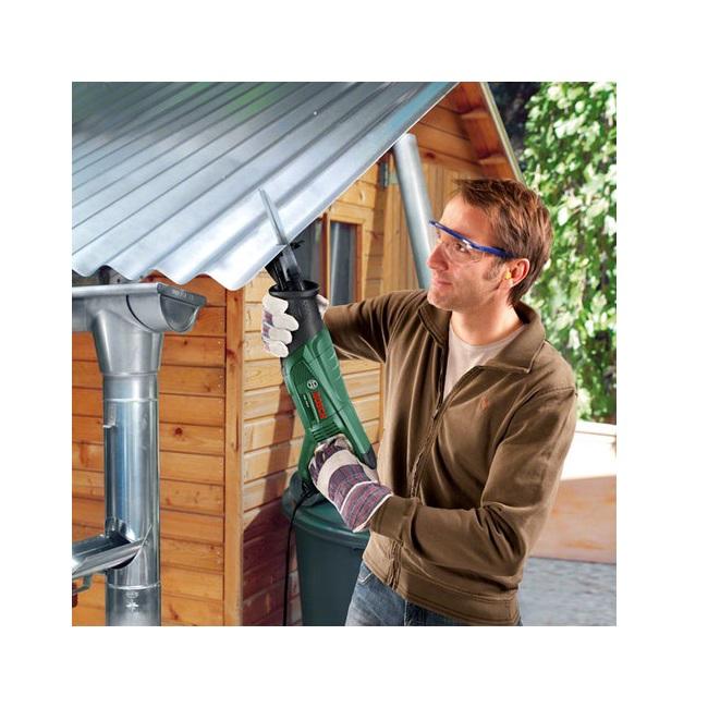 מסור חרב Bosch בוש PSA 700 E - תמונה 3