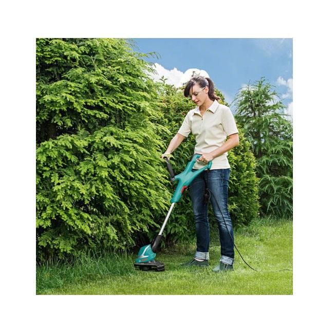 גוזם דשא Bosch ART 30+ - תמונה 2