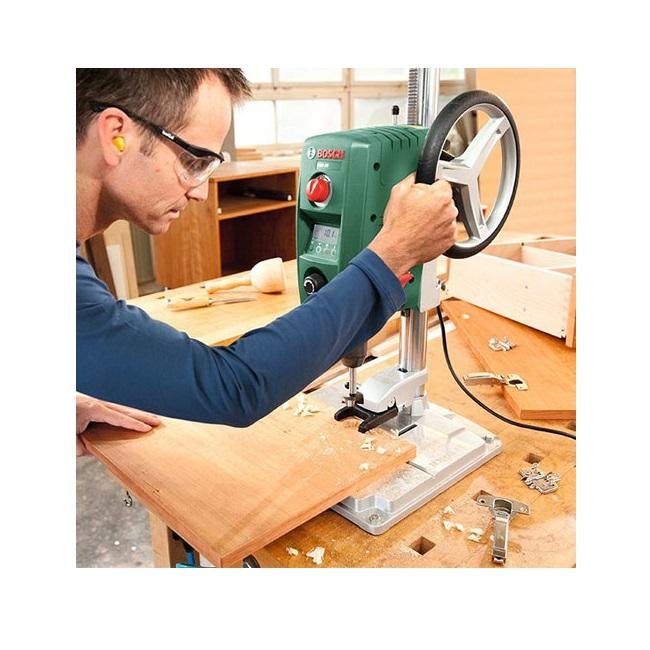 מקדחת עמוד Bosch בוש PBD40 - תמונה 3