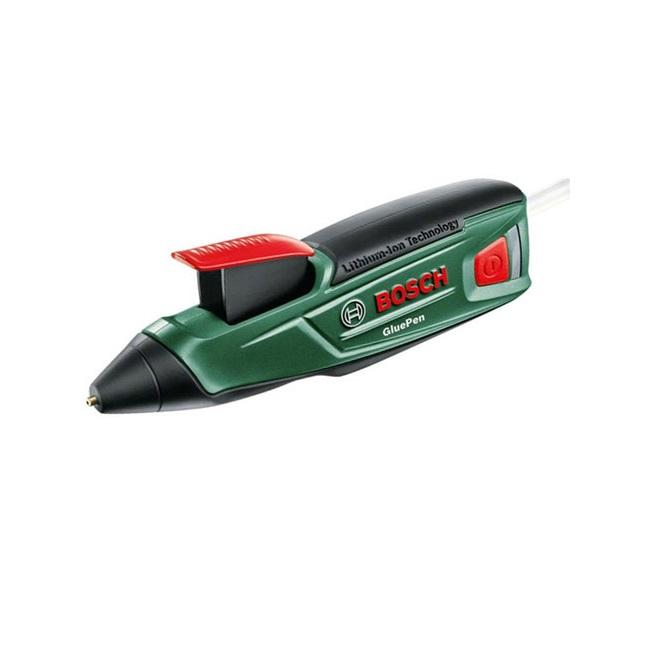 עט דבק חם Bosch בוש GluePen - תמונה 1