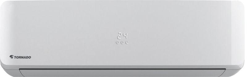 מזגן עילי Inverter Wifi 16 שנת 2016 Familyline
