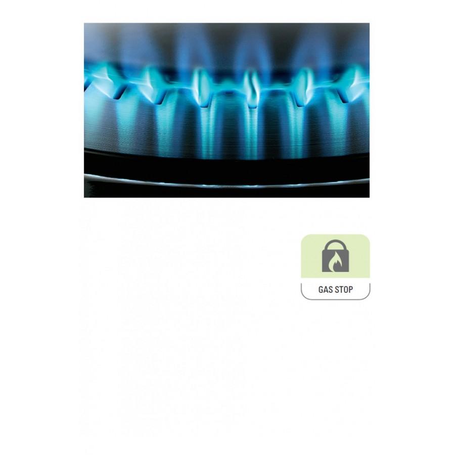 חיישני בטיחות HRBI7A0-BRONZA