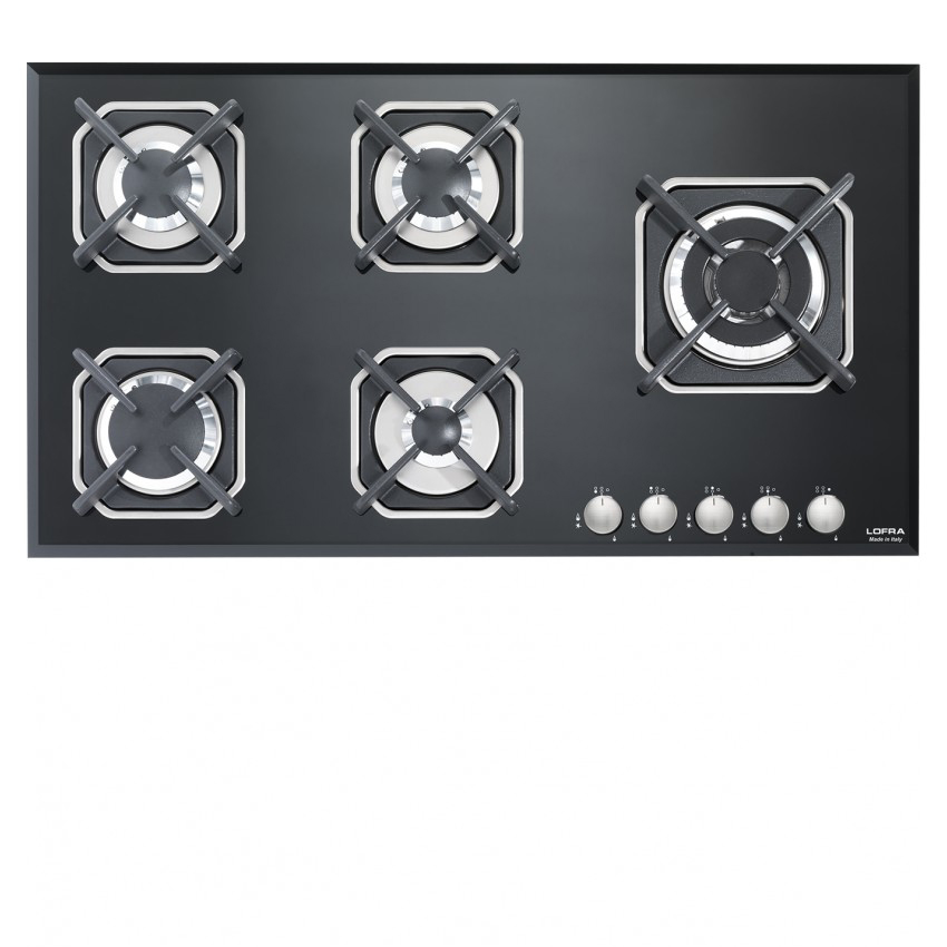 HGN950 שחור