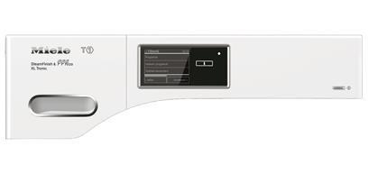 TMV840WP פאנל בקרה