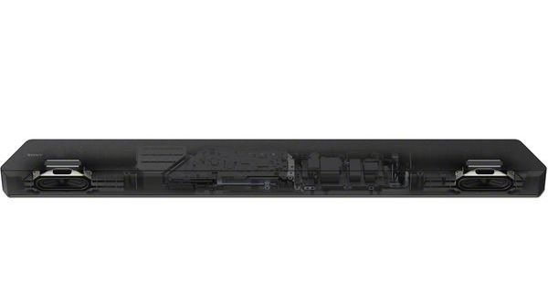 מקרן קול Sony HT-XF9000 סוני - תמונה 4