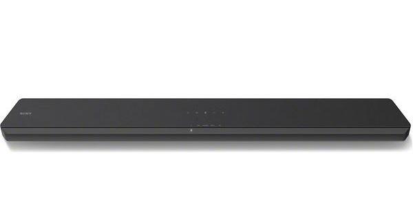 מקרן קול Sony HT-XF9000 סוני - תמונה 3
